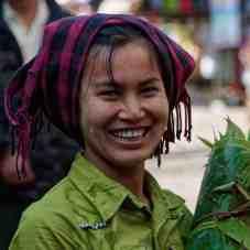 Expo femmes & enfants birmans-4