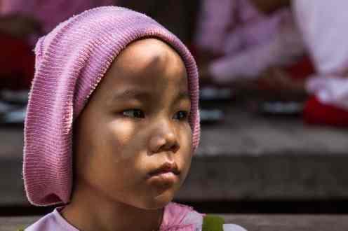 Expo femmes & enfants birmans-9