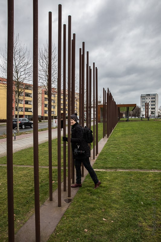 mémorial mur 5