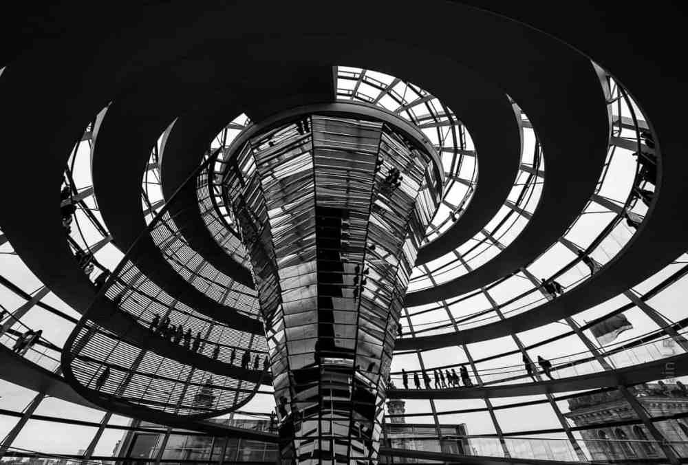 Reichstag 9