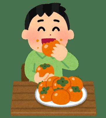 Compteurs japonais pour les choses