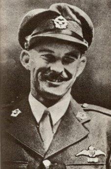 Edwin Swales VC DFC 02