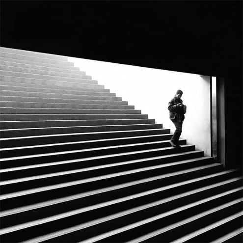 photography-rui-veiga-10