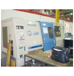 hyundai_hit250m_cnc_lathe_with_live_tooling
