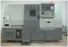 kia21_cnc_lathe_with_live_tooling
