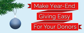 year-end-fundraising