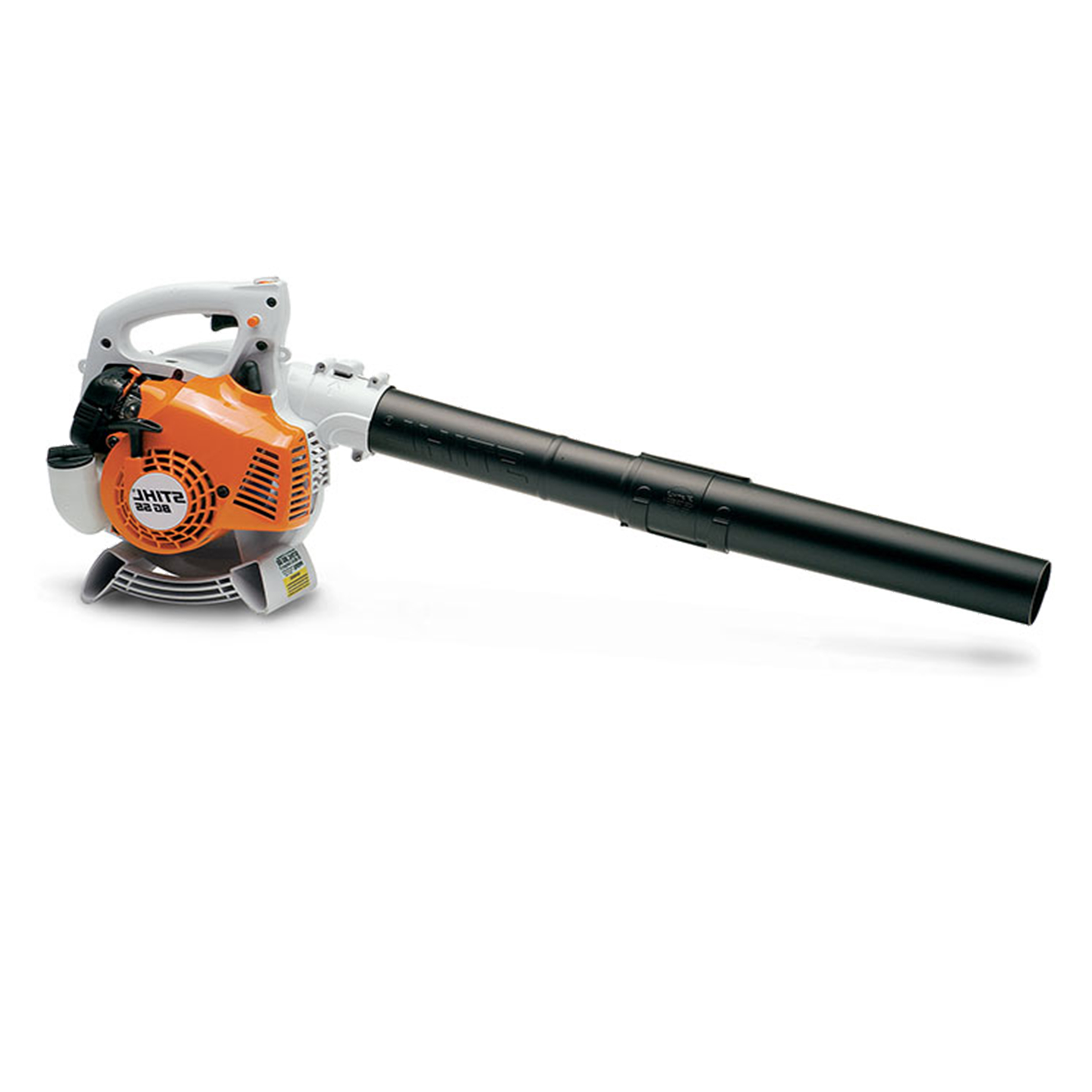 Stihl Fs 65 Parts Manual Diagram Also Furthermore Chainsaw Carburetor Array Blower Bg Rh Homesecurity Press