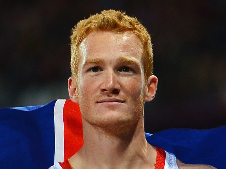 17-Greg-Rutherford-Getty