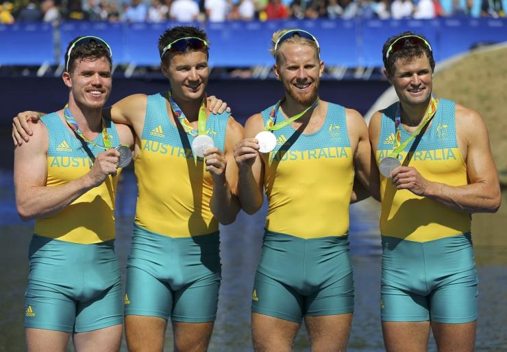 australia-mens-sculling-team