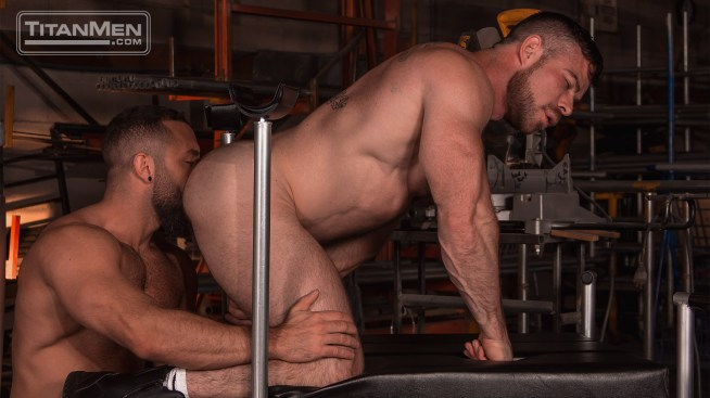 slng_action_3_LiamEddy_0941