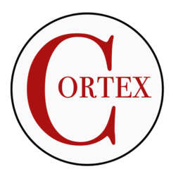 Cortex Marketing