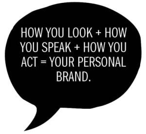 Personal Branding and Your Online Presence