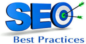 WordPress SEO Best Practices