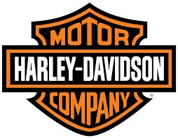 discover more Harley Davidson