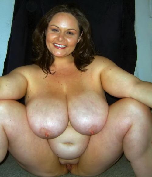 Big Natural Tits Sister