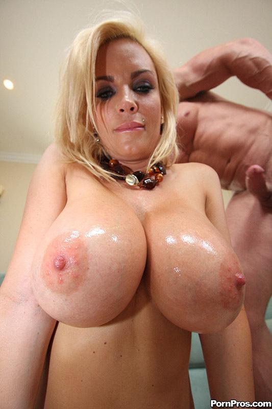 Big Tits 47