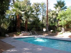 030 pool revised