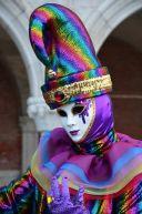 Costume Color DSC_6306 by Sofia Goncalves on Flickr