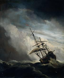 storm-op-zee.jpg