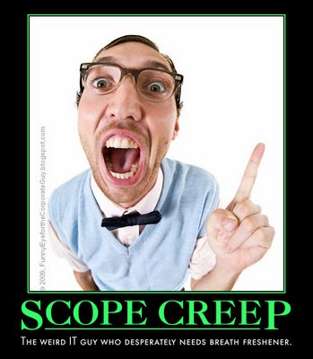 scope-creep1