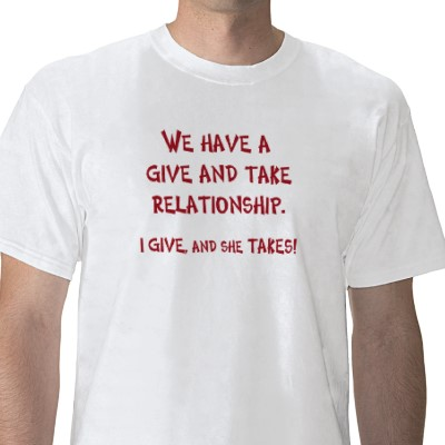 give_take