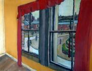 Window Marsh Lane 1986 (Sefton Metropolitan Borough Council)