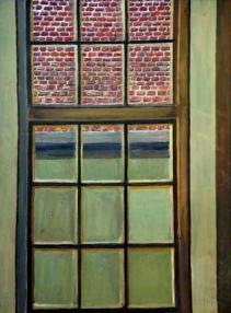Window (NHS Trust)