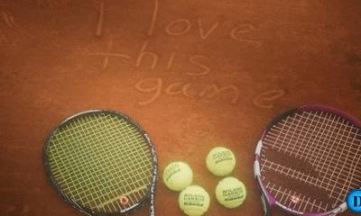 tournoi-tennis