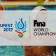 Championnat du monde de water-polo 2017