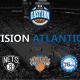franchises division atlantique