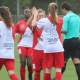 As Monaco feminin Maillane SDE