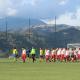 AS Monaco Football Feminin SC Toulon