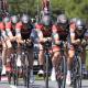 BMC Racing Team CLM Cholet Tour de France 2018
