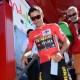 Classement UCI - Primoz Roglic reste en tête devant Julian Alaphilippe