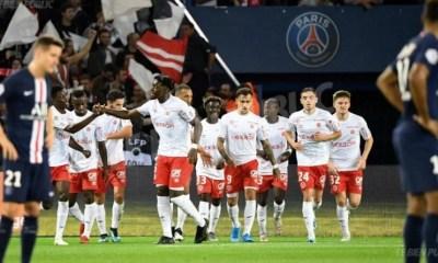 Ligue 1 Conforama - 7ème journée _ Nos tops et flops
