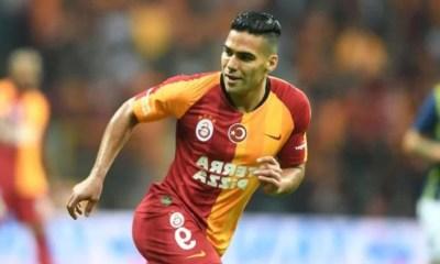 Galatasaray vs PSG - Sur un air de Ligue 1
