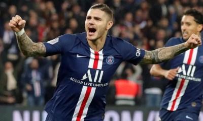 Ligue 1 Conforama - 11ème journée - Nos tops et flops