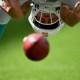 [Vidéo] Quand un joueur de football américain se trompe de sens