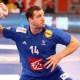 Handball - Kentin Mahé ne verra pas l'Euro 2020