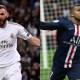 Karim Benzema et Kylian Mbappé, l'éternel regret ?
