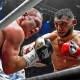 Arsen Goulamirian conserve son titre mondial WBA des lourds-légers avec la manière