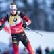 Biathlon - L'absence de Johannes Boe à Oberhof et Ruhpolding confirmée