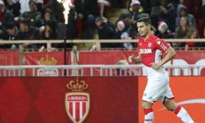 Ligue 1 Conforama - 19ème journée - Nos tops et flops