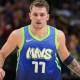 Luka Doncic, phénomène slovène qui séduit la planète basket