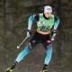 Ski de fond - Planica - Première victoire en Coupe du monde pour Lucas Chanavat