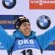 Biathlon - Pokljuka - Notre pronostic pour le relais mixte