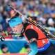 Biathlon - Ruhpolding - Notre pronostic pour le sprint femmes