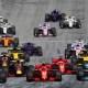 Canal + prolonge ses droits TV pour la Formule 1