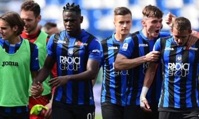 Football - Serie A - Notre pronostic pour Atalanta Bergame - Spal