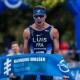 Triathlon - Quiz - Êtes-vous incollable sur Vincent Luis